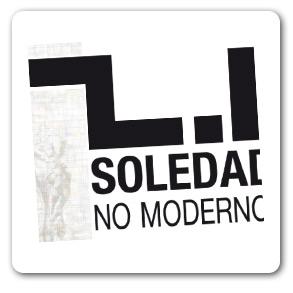 Soledades 2.0.